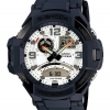 Casio G-Shock รุ่น GA-1000-2ADR