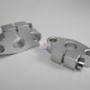 SHF8 8mm Linear Rail Shaft Guide Support Rod Holder