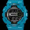 Casio G-Shock Standard digital รุ่น GD-110-2