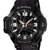 Casio G-Shock รุ่น GA-1000FC-1ADR