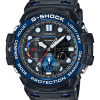 Casio G-Shock รุ่น GN-1000B-1A