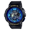 Casio BABY-G STANDARD ANALOG-DIGITAL รุ่น BGA-190GL-1B