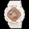 Casio Baby-G รุ่น ฺBA-110-7A1