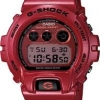 Casio G-Shock Limited models รุ่น DW-6900MF-4DR