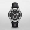 EMPORIO ARMANI Watch, MECCANICO WATCH AR4659