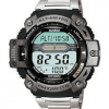 Casio Outgear SGW-300HD-1AVDF