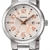 Casio Standard Analog women รุ่น LTP-1292D-7A