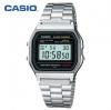 Casio Digital Classic Watch รุ่น A158WA-1DF
