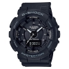 Casio G-SHOCK S series รุ่น GMA-S130-1A