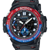 Casio G-Shock รุ่น GN-1000-1A