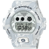 Casio G-Shock รุ่น GD-X6900MC-7