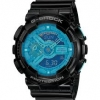 Casio G-Shock รุ่น GA-110B-1A2DR