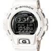 Casio G-Shock Standard digital รุ่น GD-X6900FB-7