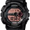 Casio G-Shock รุ่น GD-100MS-1DR