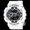 Casio G-Shock รุ่น GMA-S110F-7A