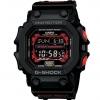 Casio G-Shock รุ่น GX-56-1ADR