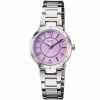 Casio Standard Analog women รุ่น LTP-1293D-6A