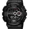 Casio G-Shock รุ่น GD-100-1BDR