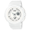 Casio Baby-G Beach Traveler Bold Color series รุ่น BGA-190BC-7B