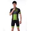 พร้อมส่ง >> ชุดปั่นจักรยาน New 2016 รุ่นใหม่ล่าสุด Scott ชุดโปรทีมจักรยาน