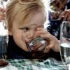กระดูกพรุน + ตายเร็ว เพราะดื่มน้ำอัดลม