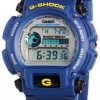 Casio G-Shock รุ่น DW-9052-2VDR
