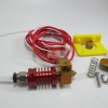 Extruder (Mini) Set with Feeder