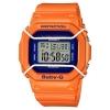 Casio Baby-G BGD-501FS Vivid Fashion color series รุ่น BGD-501FS-4