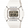 Casio G-Shock รุ่น DW-D5600P-7DR LIMITED MODELS