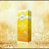 "H'Essence Gold SPF50 PA+++ UVA/UVB Care ครีมกันแดดทาตัว ""เอชเซ้นส์ โกลด์"""