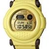 Casio G-Shock รุ่น G-001CB-9DR