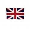 ธง อังกฤษ