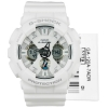 Casio G-Shock รุ่น GA-120A-7ADR