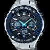 Casio G-shock รุ่น GST-S100D-1A2
