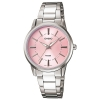 CASIO Standard Analog Ladies Watch รุ่น LTP-1303D-4A