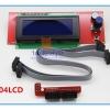 LCD 2004