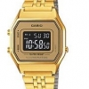 Casio Standard Digital รุ่น LA680WGA-9B