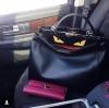 เปิดรับPre Order กระเป๋าแบบใหม่ๆสวยๆ รูปสำหรับPre