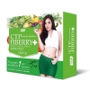 ซีทีพี แพลตตินั่ม ไฟเบอร์รี่ ดีท็อกซ์ CTP Platinum Fiberry Detox