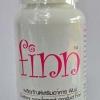 ฟินน์(Finn) อาหารเสริมสำหรับผู้หญิง ชะลอวัย ลดอาการวัยทอง ผิวพรรณเปล่งปลั่ง ปรับสมดุลย์ฮอร์โมน