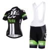 **สินค้าพรีออเดอร์**ชุดปั่นจักรยาน ผู้หญิง Liv 2015 XXS -3 XL