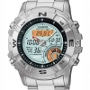 Casio Outgear รุ่น AMW-704D-7AVD