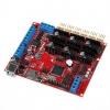 Megatronic Board V2.0