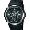 Casio G-Shock รุ่น G-300-3ADR