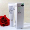 Beauskin Crystal Whitening CC Cream SPF 45 PA ++