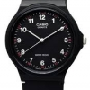 Casio Standard Analog'men รุ่น MQ-24-1B