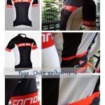**พรีออเดอร์**เสื้อปั่นจักรยาน CCN มีทั้งแขนสั้น แขนยาว เป็นเสื้อจักรยานคุณภาพดี