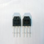 NJW0281G+NJW0302GตัวถังTO-3Pทรานซิสเตอร์TRANSISTER AUDIO AMPLIFIERราคาตัวล่ะ