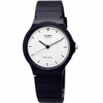 Casio Standard Analog'men รุ่น MQ-24-7E