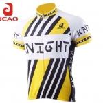 **พรีออเดอร์**เสื้อจักรยาน แขนสั้น (เสื้อปั่นจักรยานสีสวย คุณภาพดี)